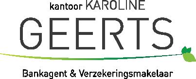 Karoline Geerts